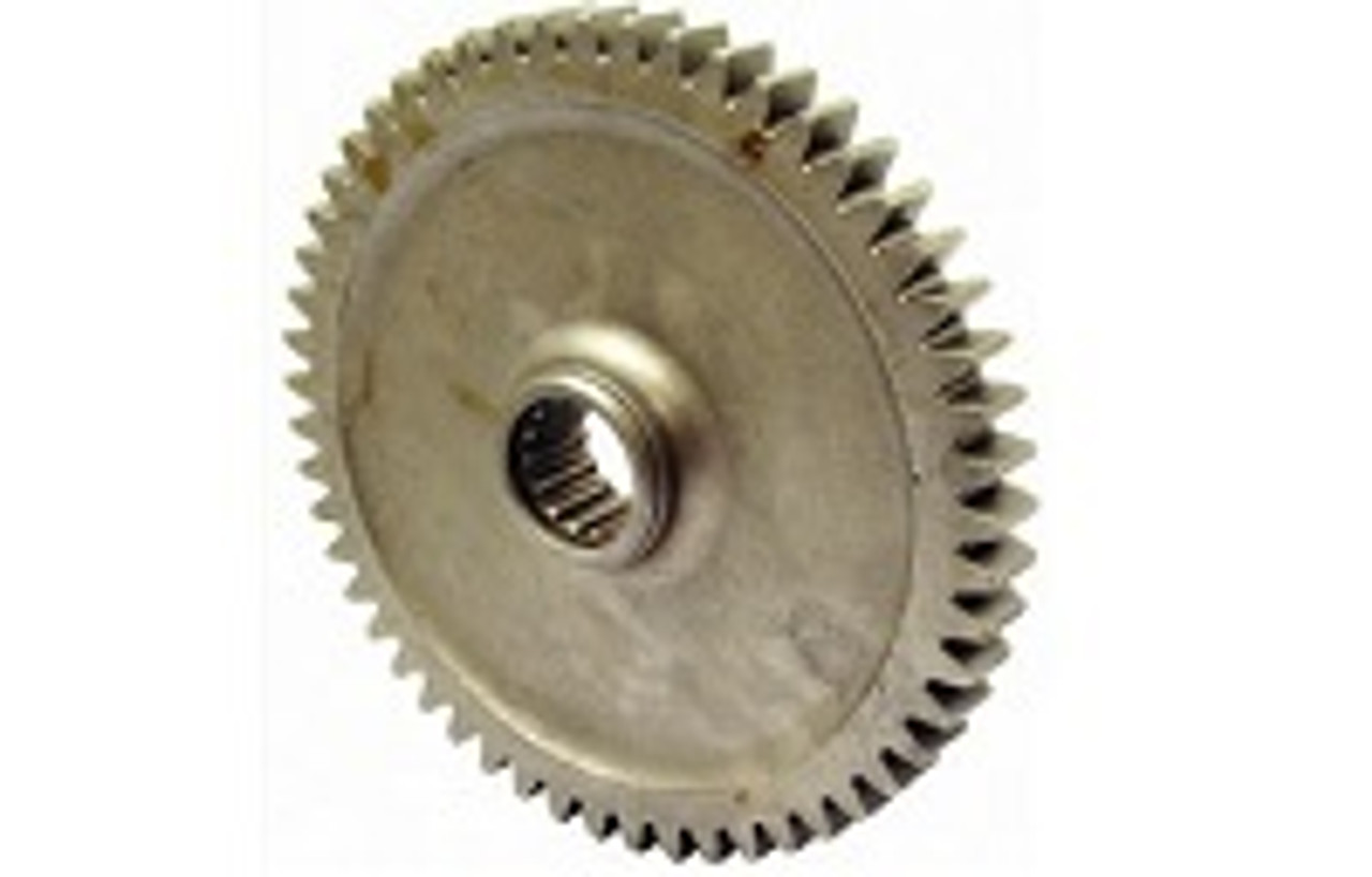 Transmission PTO Gear