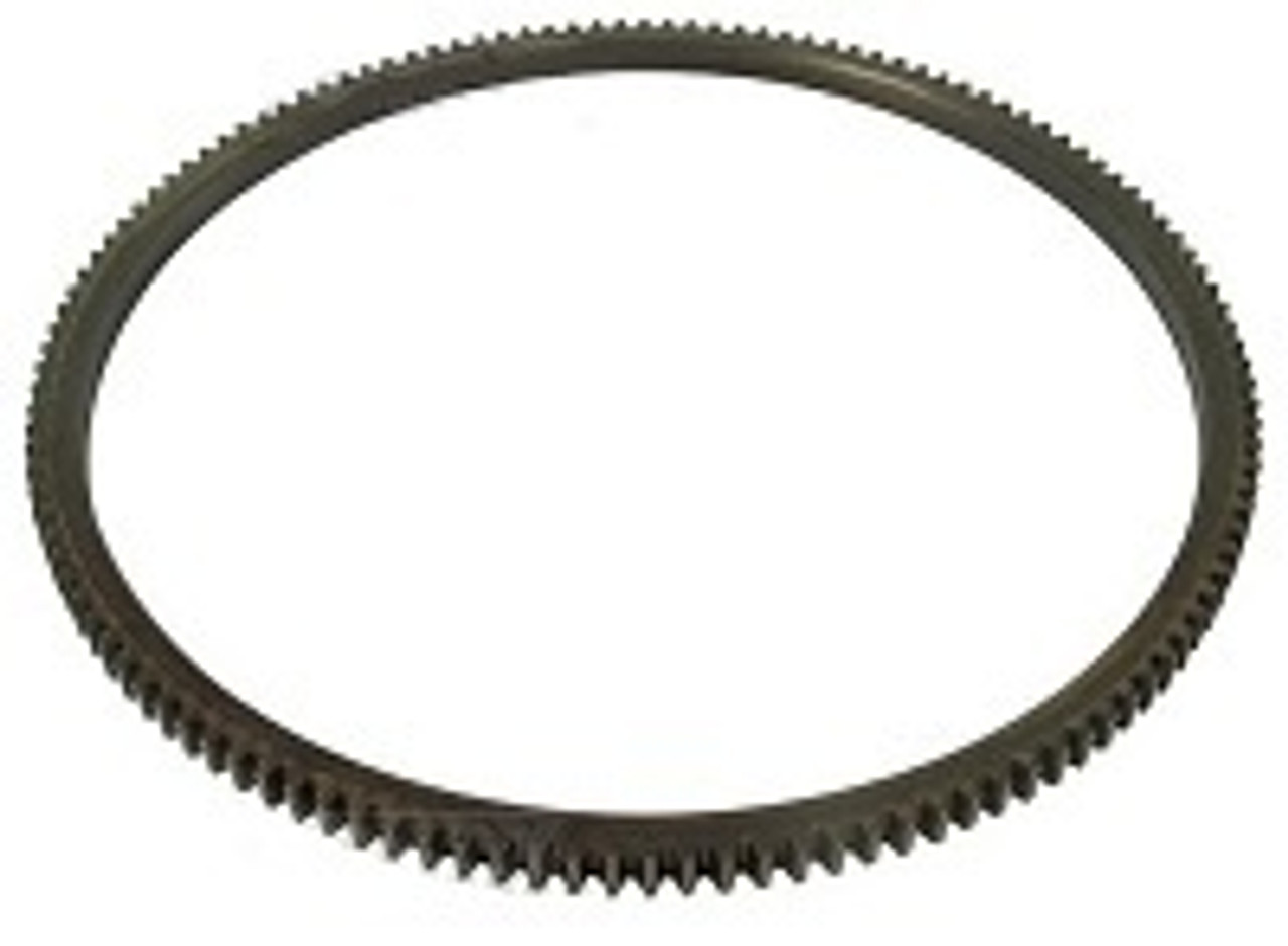 Flywheels & Ring Gears