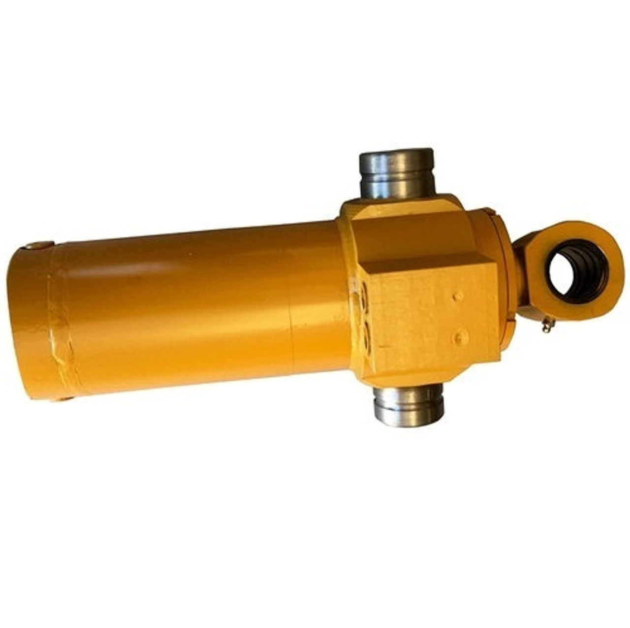 Backhoe Hydraulic Cylinder