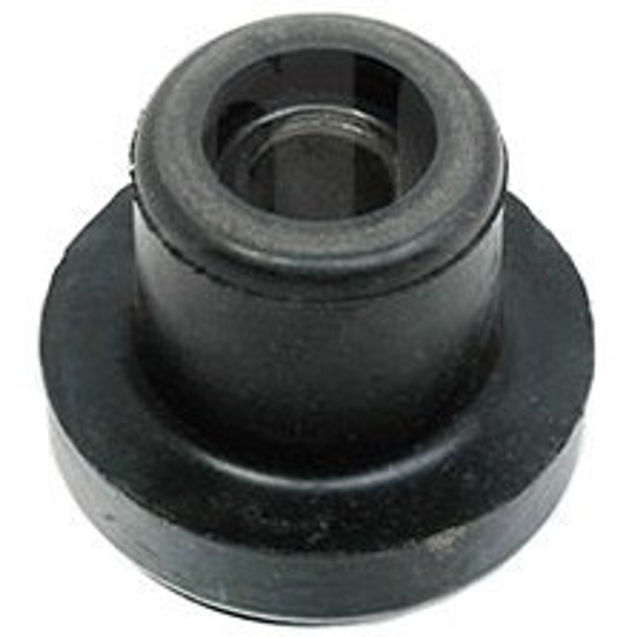Engine Motor Mounts