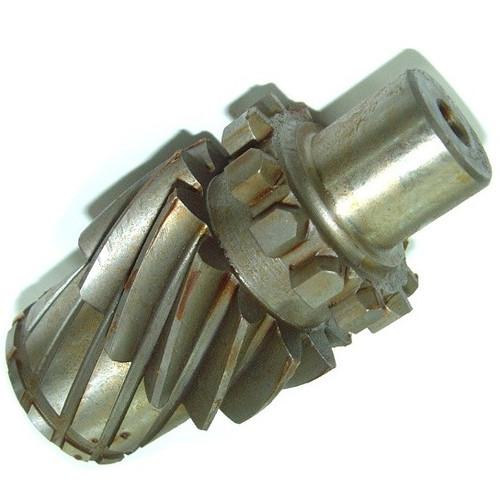 Gear(12 teeth) -- T24728, R65576