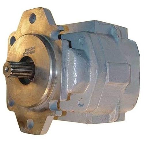 AT81402 John Deere 450E Hydraulic Pump