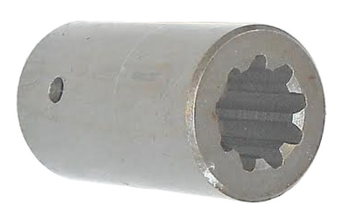 Hydraulic Pump Coupling (9-splines) -- T24849