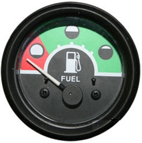 John Deere- Fuel Gauge-- AT104809