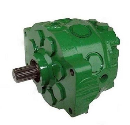 Rebuilt Hydraulic Pump -- AR56160