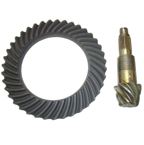 Ring Gear and Pinion Set -- RE16445