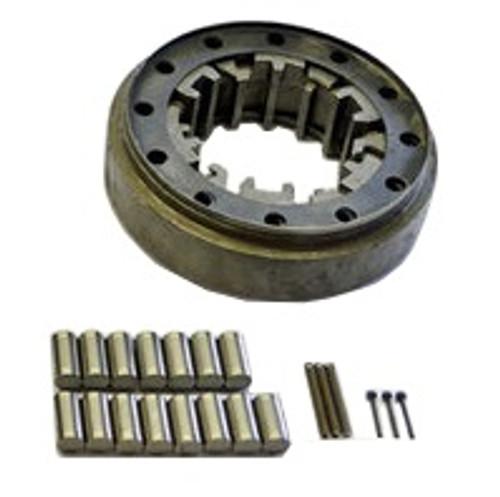 Free Wheel Clutch Kit (Does Not Include Gear) -- L35003