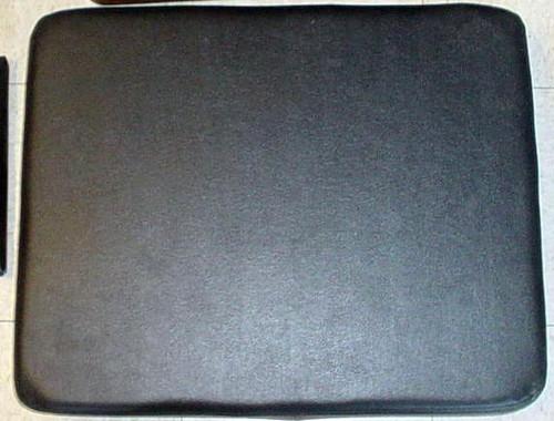 Seat Bottom  -- 621619C1