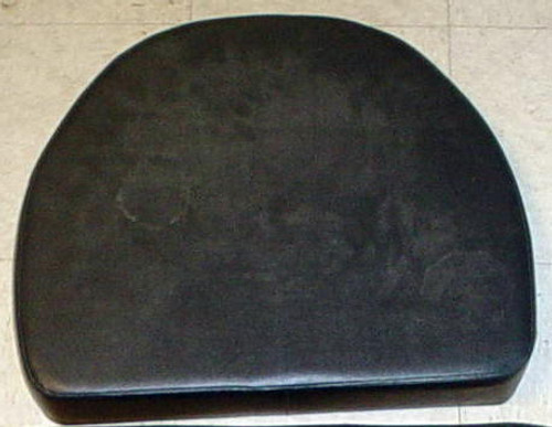 International Dresser Dozer Seat Back -- 621620C1