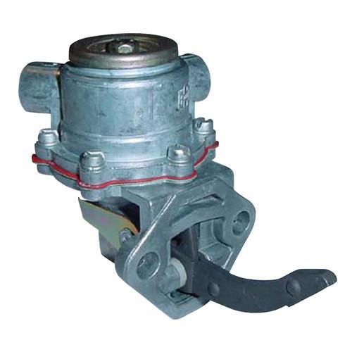 Fuel Pump  -- 708294R93
