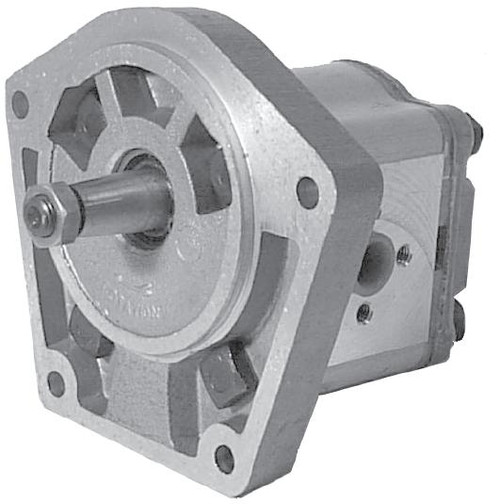 Hydraulic Pump  -- 3072695R91