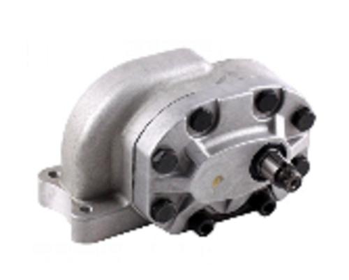 Hydraulic Pump  -- 527397R93