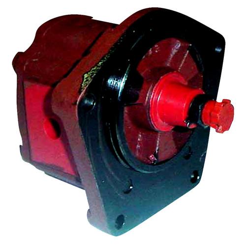 Hydraulic Pump -- 1121539R91