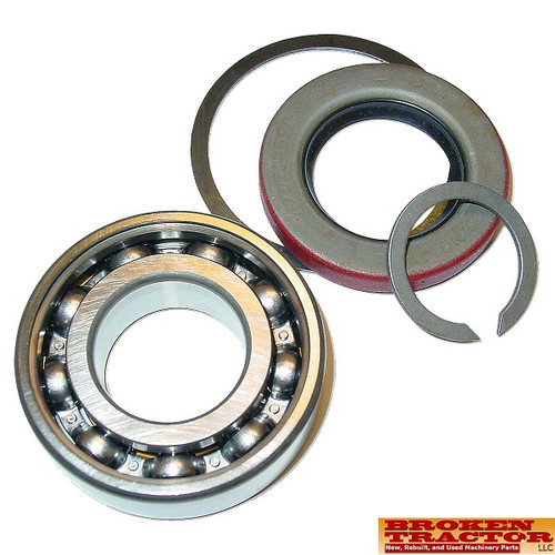 PTO Bearing Kit   -- IHS007BK