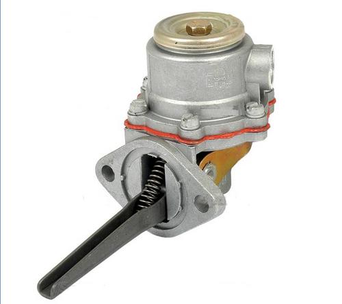 Fuel Pump -- 313269R92