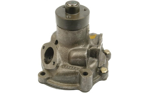 Water Pump -- TX10252