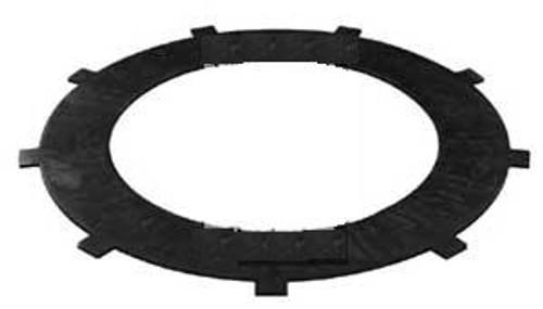 Steel Disc -- 676833R1