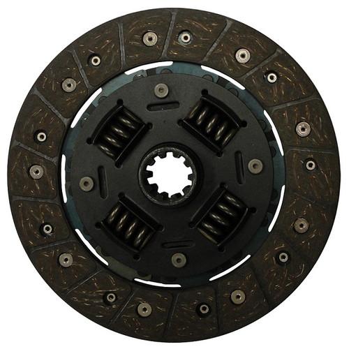 """Clutch Disc (7-1/4"""" Diameter) -- 32130-14300"""