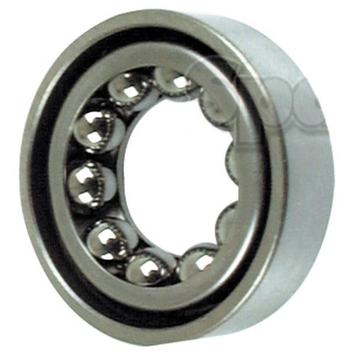 Steering Bearing (27mm ID - 41mm OD) -- 32200-16221