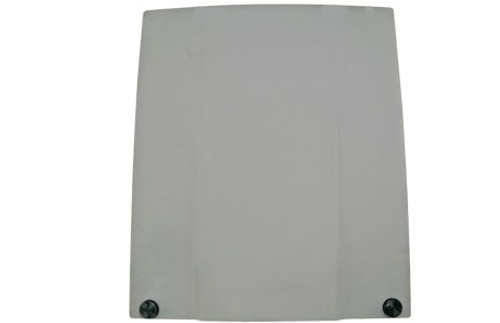 Battery Cover -- 401933R1