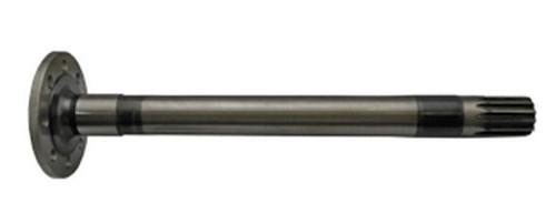 Rear Axle Shaft -- 3043997R12