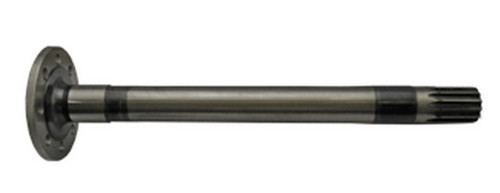 International Tractor Rear Axle Shaft -- 3043997R12