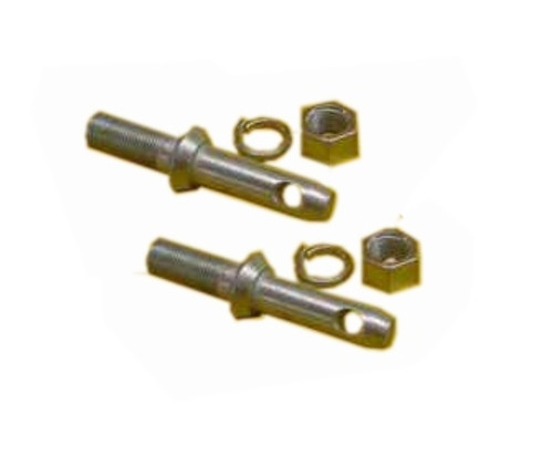 King Kutter Lift Pins - CAT 1 -- 500001