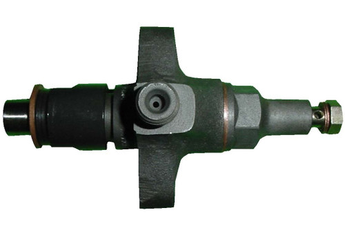 Fuel Injector -- 3040870R94