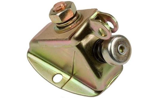 Starter Switch -- 593292C1