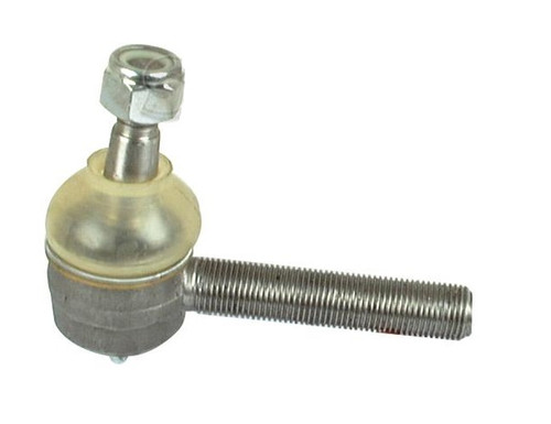 Tie Rod End (2wd, Left Side) -- S.70689