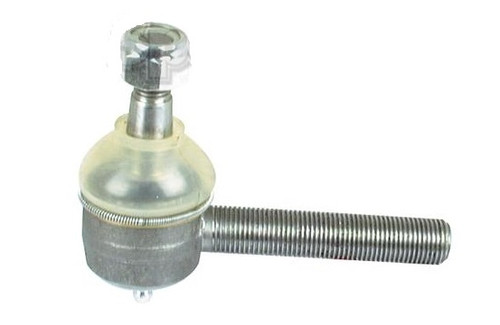 Tie Rod End (2wd, Right Side) -- S.70690