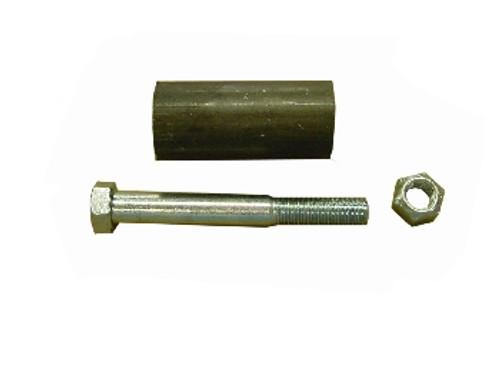 Latch Roller Assembly -- 505001