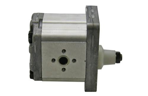 Hydraulic Pump -- 756465