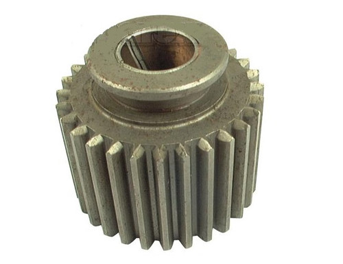 Reverse Gear -- 34150-23130