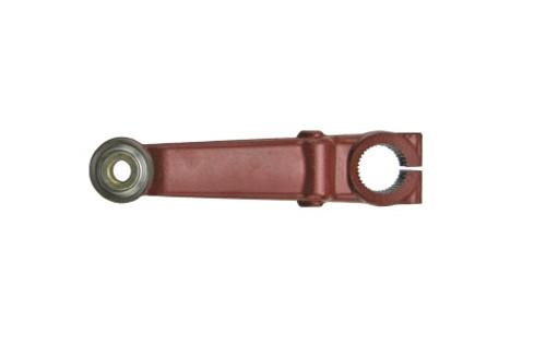 Hydraulic Rockshaft Arm (Left Hand) -- TX11262