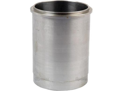 Hydraulic Lift Cylinder (95 mm) -- TX12278