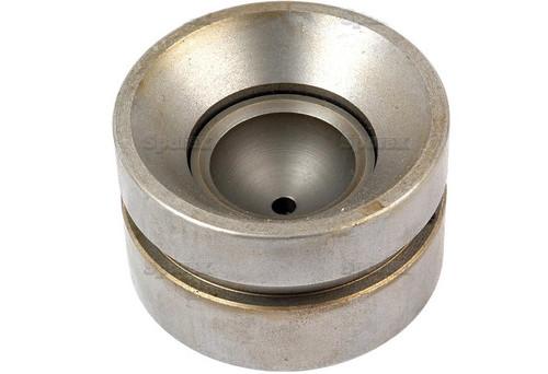 Hydraulic Lift Cylinder Piston (90 mm) -- TX11248