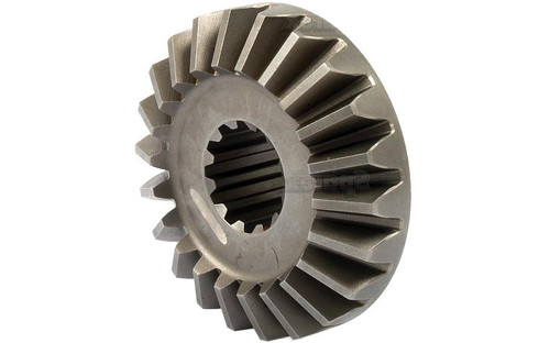 Differential Gear -- TX10701