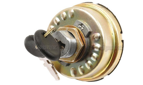 Ignition Switch -- TX10953