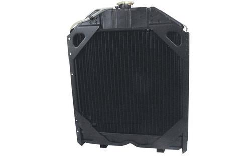 Radiator -- TX10440