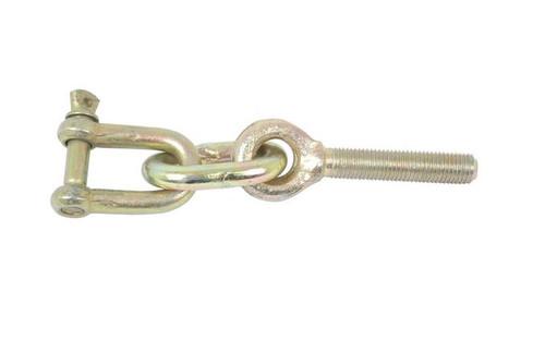 Stabilizer Chain (Left Hand Threads) -- TX12885