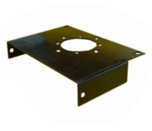 Gear Box Plate -- 403025