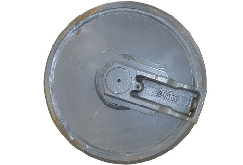 Idler Wheel (NEW OEM) -- YN52D00009F1