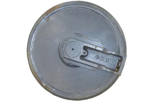 Idler Wheel (NEW OEM) -- LB52D00002F1