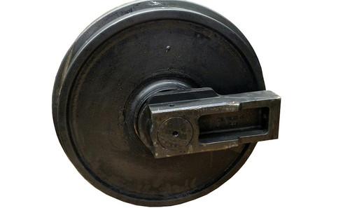Idler Wheel (NEW OEM) -- LC52D00032F1