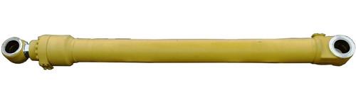Boom Cylinder (NEW OEM) -- YM01V00019F1