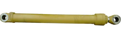 Dipper Cylinder (NEW OEM) -- LC01V00054F1