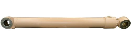 Boom Cylinder (NEW OEM) -- LS01V00055F1