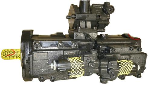 Hydraulic Pump (NEW OEM) -- YB10V00005F1