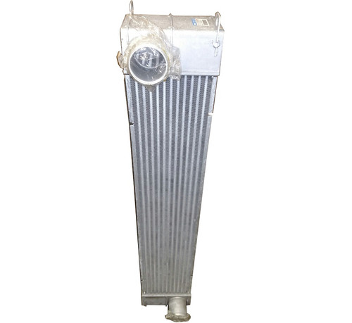 Air Cooler (NEW OEM) -- YN05P00058S003